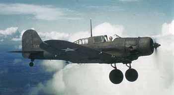 Cours d'histoire avions US exotiques  A-17