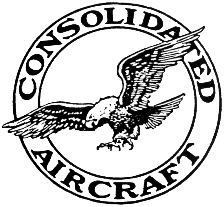Warbird Information Exchange � View topic - Need a Consolidated ...