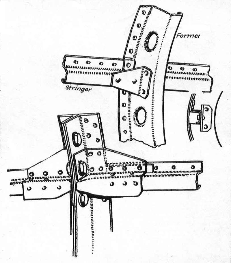 Design Analysis Of The Zeke 32 Hamp